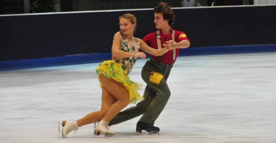 katharina-mueller-tim-dieck-competition