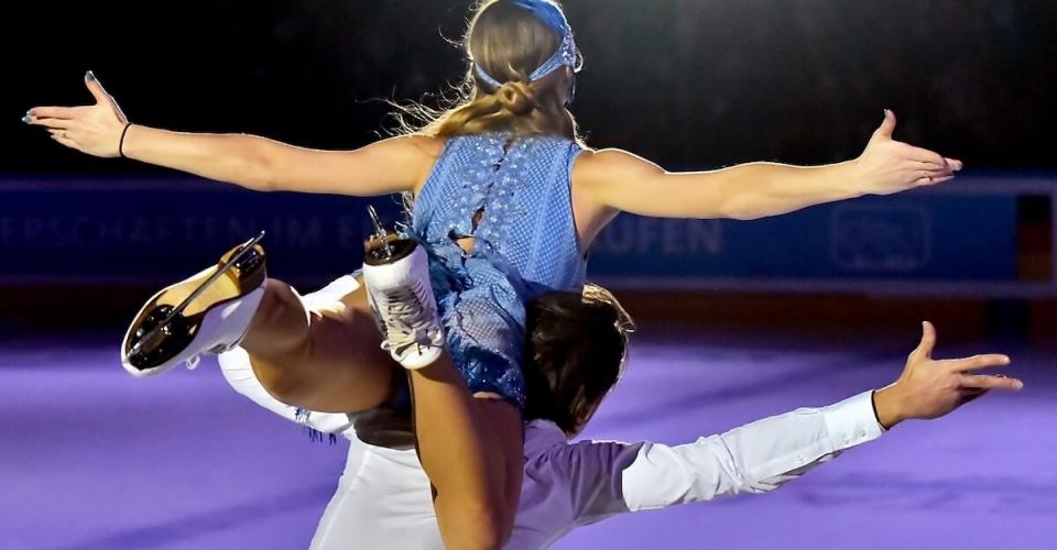 cw_sportmanagement_KatharinaMueller_3