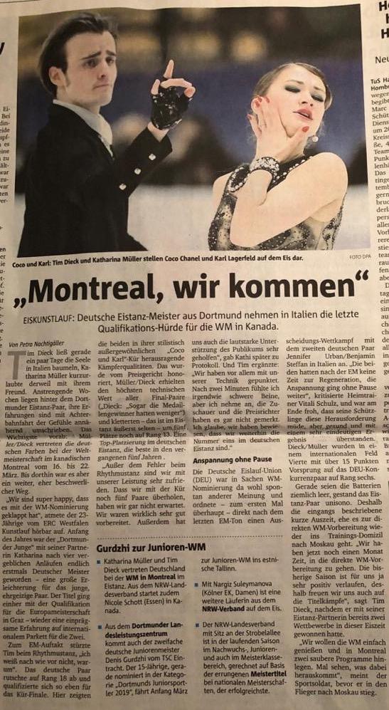 Dieck_Mueller_Ruhrnachrichten_022020