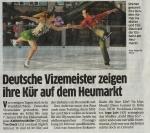2017_12_28_Express_Heinzel