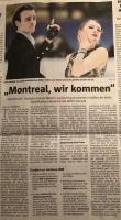 Ruhrnachrichten_022020